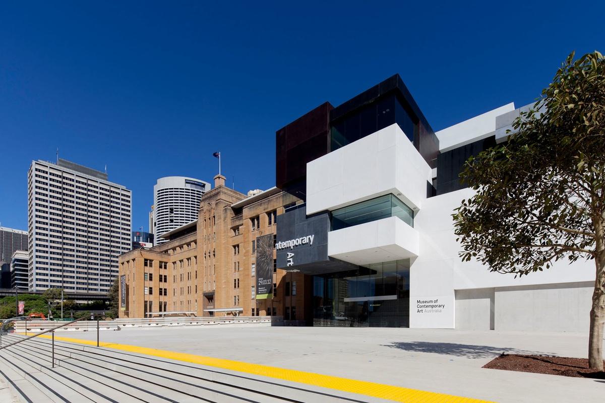 the-reimagined-museum-of-contemporary-art-_sydney_arhitektura-5